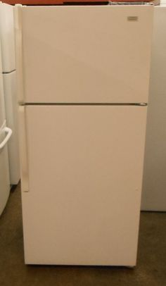 Appliance City Whirlpool Estate Direct Drive Top Load