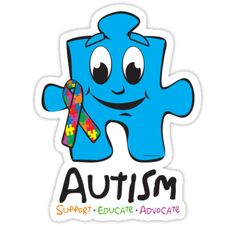 On World #AutismAwareness Day, Gratitude and a Wish List - http://nyti.ms/1CYqaYu - #livingautismdaybyday #autism