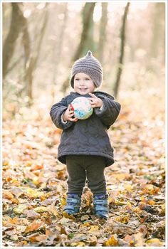kids portrait by Camilla Jørvad Photography