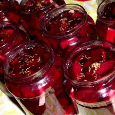 Nici un medicament nu este mai puternic Jam Recipes, Cooking Recipes, Carrot Cake Jam, Christmas Jam, Canning Pickles, Romanian Food, Health Snacks, Preserving Food, Healthy Salad Recipes