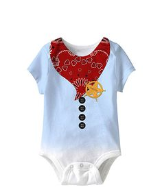 1000 Images About Sublimation On Pinterest Bodysuit