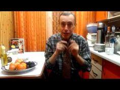 НОВОЕ В ЛЕЧЕНИИ ЖЕЛЧНОГО ПУЗЫРЯ! Густая кровь, запоры, склероз - плохая работа желчного пузыря. - YouTube