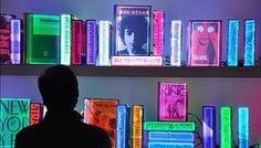 The 5 most exiting ways tech has revolutionized reading