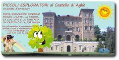 Castello Ducale di Agliè - Bieffepi Eventi e Manifestazioni
