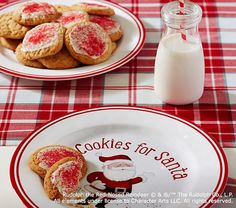 Image from http://rk.pkimgs.com/pkimgs/rk/images/dp/wcm/201543/0011/rudolph-the-red-nosed-reindeer-cookies-for-santa-kit-c.jpg.