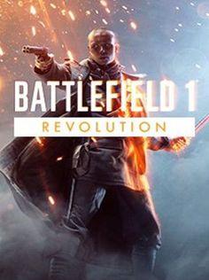 Poster A3 Splinter Cell Videojuego Videogame Cartel Decor Impresion 01