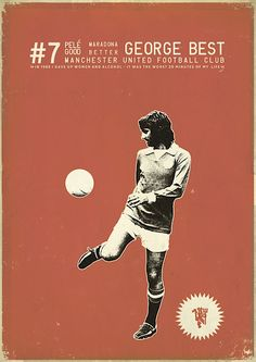 best  http://www.whudat.de/sucker-for-soccer-the-greatest-football-players-of-all-time-24-posters-illustrations/