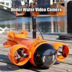 49 Cool inventions and gadgets