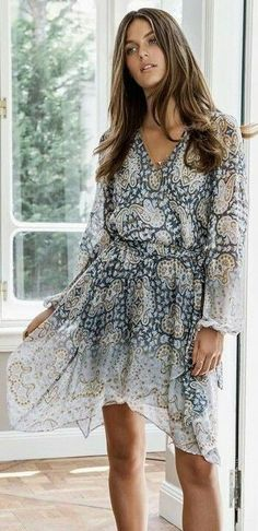 d33022f33bb Find More at    http   feedproxy.google.com ~r amazingoutfits ~3 ...