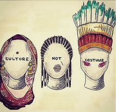 Many people struggle with differenciating between cultural appropriation and appreciation. Here are several things to be aware of when discussing culture! Filipino Culture, Japanese Culture, Greek Culture, Chinese Culture, Boy George, Chicano, Apropiación Cultural, Cultural Diversity, Appropriation Culturelle