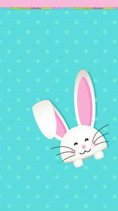 eastar wallpaper for android Happy Easter Wallpaper, Holiday Iphone Wallpaper, Funny Phone Wallpaper, Hello Kitty Wallpaper, Cellphone Wallpaper, Images Wallpaper, Wallpaper Backgrounds, Easter Backgrounds, Boxing Day