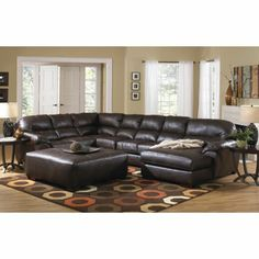The Overly Sectional From Ashley Furniture Homestore Afhs