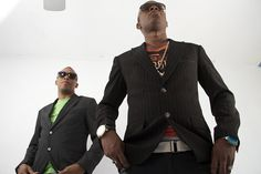 APARTMENT 19 MUSIC releases SHOCKING 'Whisper' Single BY RDX | RIDDIM DON MAGAZINE