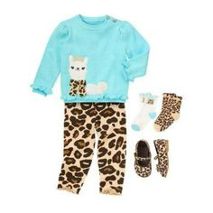 Shop toddler girls clothes and accessories at Gymboree for wide selection of styles. Find deals on toddler girls dresses, tops, bottoms, and accessories. Beautiful Black Hair, Beautiful Baby Girl, Gymboree, Toddler Girl Outfits, Kids Outfits, My Baby Girl, Baby Girls, Little Girl Fashion, How To Wear