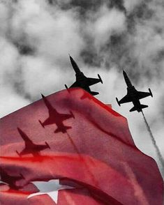 Türk Turkish Soldiers, Aviation World, Military Jets, Jet Plane, Air Force, Stars, Wallpaper, Birds, Military Photos
