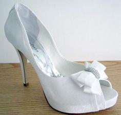 sapatos laura porto noivas - Pesquisa Google
