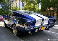 1968 Mustang Fastback Maintenance/restoration of old/vintage vehicles: the material for new cogs/casters/gears/pads could be cast polyamide which I (Cast polyamide) can produce. My contact: tatjana.alic@windowslive.com