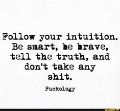 Our thanks to the awesome Fuckology. Thanks for helping so many get through their Every F'ing Day - possibly even with a slight smile. You seriously rock. Sarcastic Quotes, True Quotes, Great Quotes, Words Quotes, Quotes To Live By, Motivational Quotes, Funny Quotes, Inspirational Quotes, Sayings