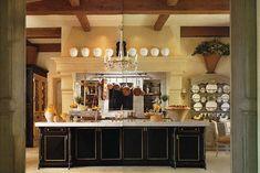 french country kitchens   French country kitchen table   French Country Kitchen Decor