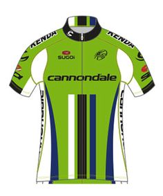 b4bb72b09 Cannondale Pro Cycling - Formerly known as Liquigas-Cannondale