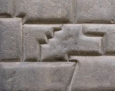 puma punku reconstruction | ahha-travel Peru Machu Picchu Cusco Ollantaytambo & Sacred Valley Inca ...