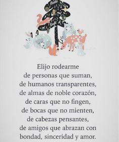 """100 Me gusta, 1 comentarios - Frases De Chicas 💁🏼 (@accion_poetica_mujeres) en Instagram: """"Lo elijo 🙏🏻🙏🏻🙏🏻"""""""