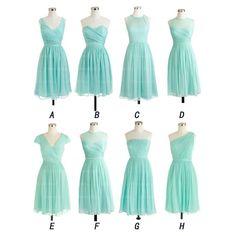 Mint_dress_2_original