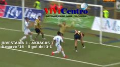 Juve Stabia – Akragas 3 – 1: la cronaca minuto per minuto.