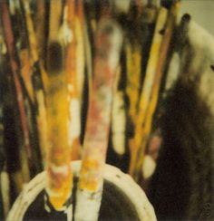 Twombly, Cy