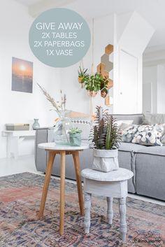 Give-away-Woonkamer-styling-zithoek-paperbags-marmer-tafel-©BintiHomeBlog.jpg (700×1049)