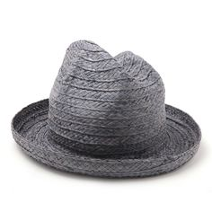 ....... RESEARCH|Mountain Hat - Gray | 通販 - 正規取扱店 | COLLECT STORE / コレクトストア