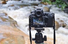 How To Start Freelance Photography And Travel The World