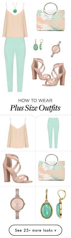 Designer Clothes, Shoes & Bags for Women Outfits Jeans, Modest Outfits, Outfits For Teens, Plus Size Outfits, Cool Outfits, Curvy Girl Fashion, Teen Fashion, Plus Size Fashion, Womens Fashion