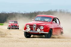 Rally passion(93): Saab 96 V4 #rally #rallye #rallys #racing #motorsport #wrc #saab #96 #saab96v4 Send me stuff: Zagonel Manolo Via val di Roda 1 38054 San Martino di Castrozza (TN) IT