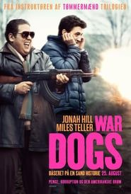 Hd 1080p War Dogs Pelicula Completa En Espanol Latino Mega Videos Linea Espano Wardogs Movie Fullmov War Dogs Full Movies Online Free Free Movies Online