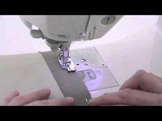 Guida completa alle tecniche di sartoria Copyright © 2014 Quarto Inc. Per l'Italia: © 2014 Il Castello srl Cornaredo (MI) e-mail: info@ilcastelloeditore.it w...
