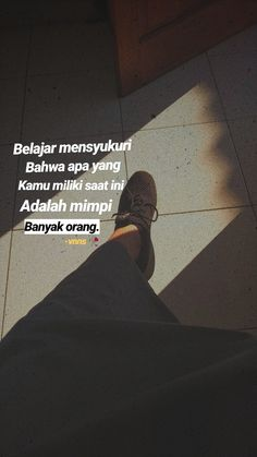 Quotes Rindu, People Quotes, Mood Quotes, Daily Quotes, Positive Quotes, Motivational Quotes, Life Quotes, Reminder Quotes, Self Reminder