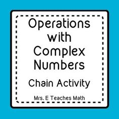 Function Operations Coloring Worksheet Coloring