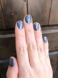Color Street #nails #nailart #naildesign #pedicure # ...