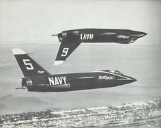 No bucks, no Buck Rogers. If you're offended by firearms, loud noises, or freedom; Us Navy Aircraft, Military Aircraft, Fighter Aircraft, Fighter Jets, Military Shows, Us Navy Blue Angels, Photo Avion, War Thunder, Aviation Art