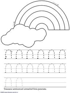 math worksheet : preschool printing practice : Pre K Tracing Shapes Worksheets Preschool Writing, Preschool Lessons, Preschool Learning, Writing Activities, Preschool Activities, Shapes Worksheets, Tracing Worksheets, Handwriting Worksheets, Handwriting Practice