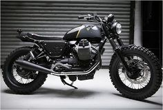 3680_1406911508_moto-personalizada-guzzi-v7-stone-10.jpg