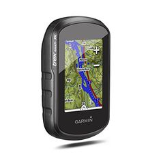 Garmin etrex Touch 35t with TOPO US 100K   http://huntinggearsuperstore.com/product/garmin-etrex-30x/?attribute_pa_size=35t