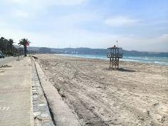 #cesme #ılıca #thebeach Sidewalk, Beach, Summer, Summer Time, The Beach, Side Walkway, Walkway, Beaches, Walkways