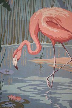 f2d2098b65cf 60 Best flamingo bathroom images in 2018   Flamingo, Pink flamingos ...