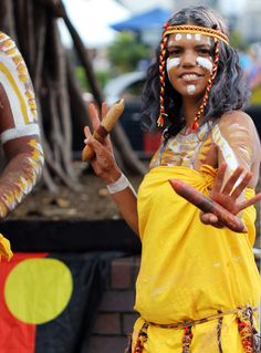Traditional Aboriginal woman performing on Australia Day Types Of Photography, Amazing Photography, Australia Day, Photo Competition, World Best Photos, Photo Illustration, New Image, Photo Contest, Traditional Outfits