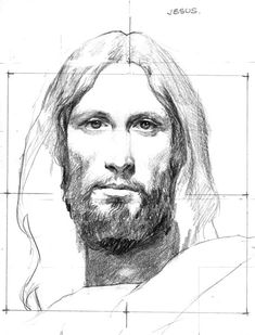 I already converse with Jesus everyday. I look forward to seeing His beautiful face & talking up a storm with Him.