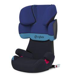 CYBEX SILVER Kinderautositz Solution X-fix, Gruppe 2/3 (15-36 kg), Blue Moon, Kollektion 2014 Cybex Silver http://www.amazon.de/dp/B00DSKSGKK/ref=cm_sw_r_pi_dp_Dtv2tb0W9HR4368A