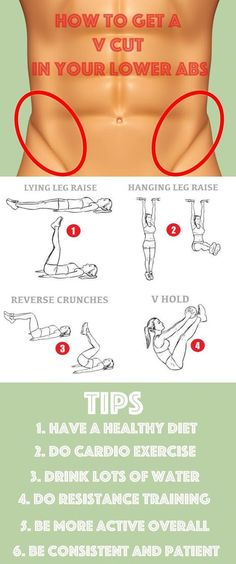 Fitness Motivation : Description Ab workout for women | Have Stubborn Lower Belly Fat? (Do These 12 Habits) - #Motivation https://madame.tn/fitness-nutrition/motivation/fitness-motivation-ab-workout-for-women-have-stubborn-lower-belly-fat-do-these-12-habits/