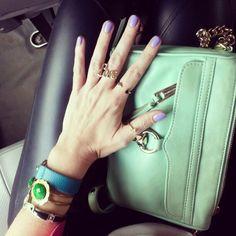 www.fashionjazz.co.za Style Blog, Personal Style, Accessories, Jewelry Accessories